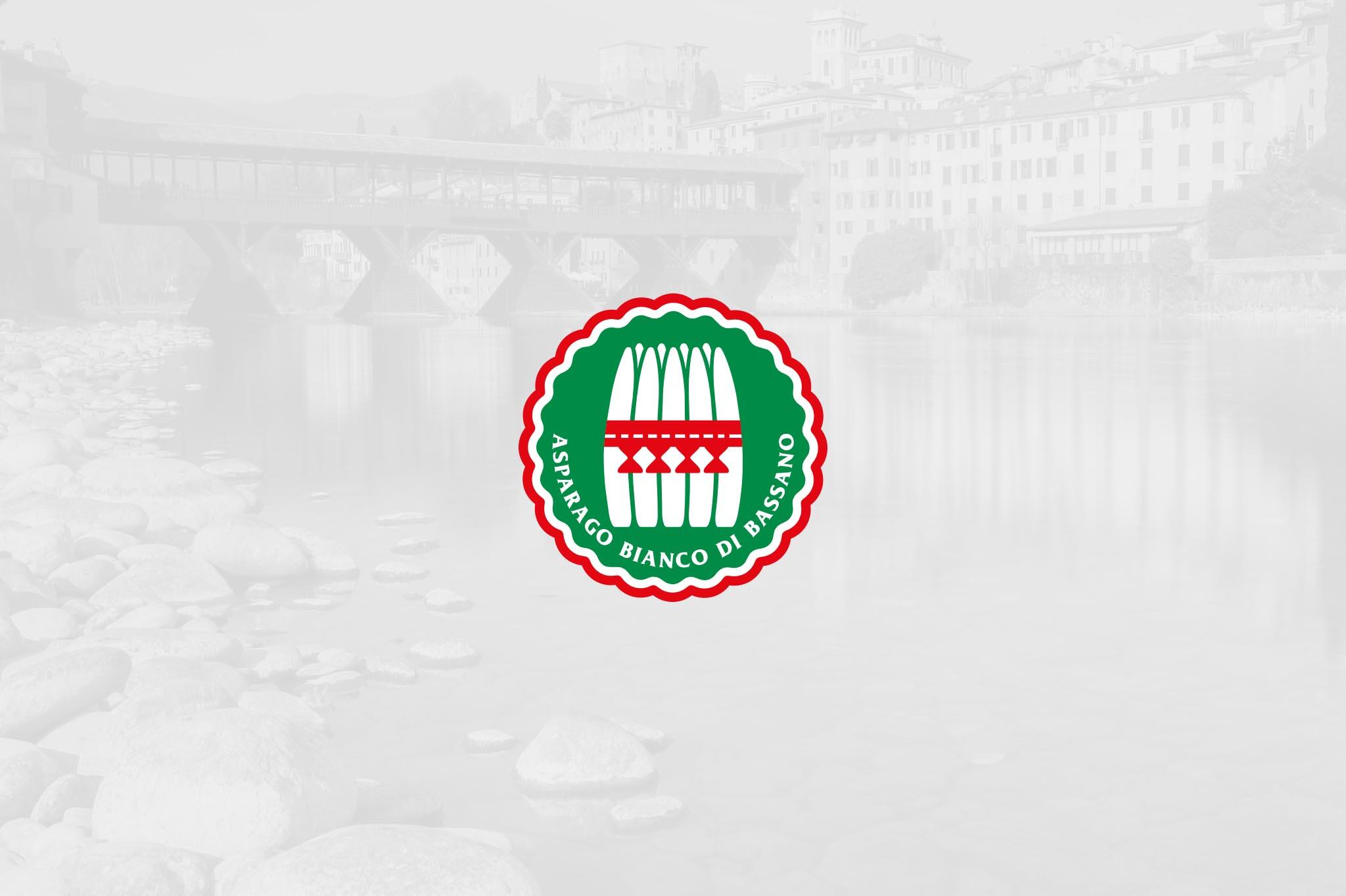 Consorzio Asparag di Bassano del Grappa Dart Works Dartnofrills